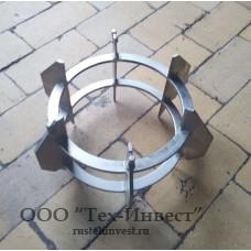 Крыльчатка для сепаратора Г9-РТОМ-4,6М