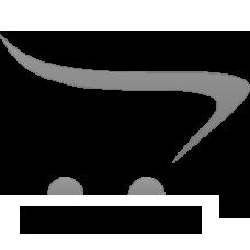 Вал вертикальный (веретено) для сепаратора  А1-ОЦМ-15